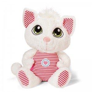 Плюшена играчка - Котето Kimsi 38 см